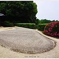慈光院-44-庭園.JPG
