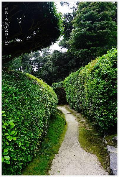 慈光院-45-庭園.JPG