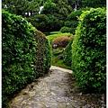 慈光院-47-庭園.JPG