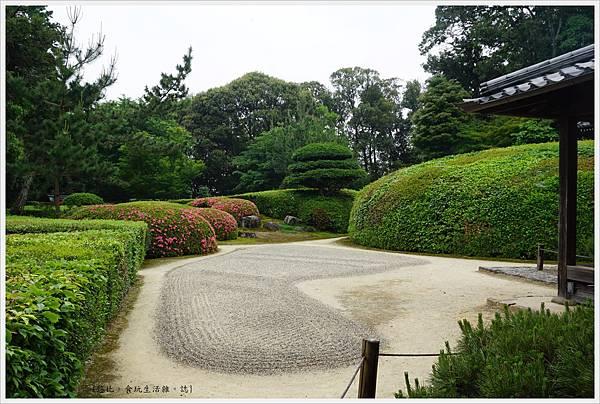 慈光院-58-庭園.JPG