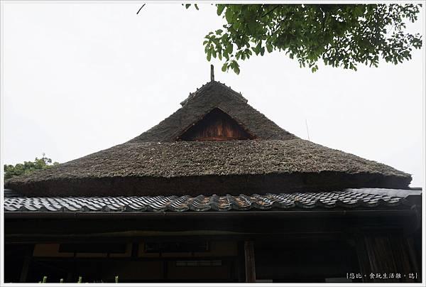 慈光院-59-書院.JPG