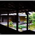 慈光院-62.JPG