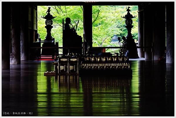奈良長谷寺-181-本堂