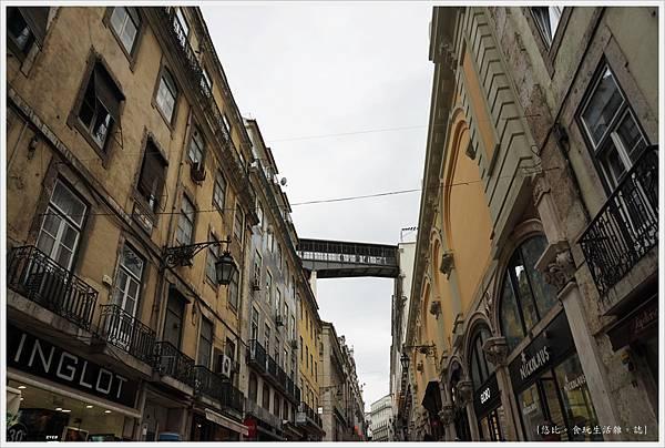 1017-Lisbon里斯本-2.JPG