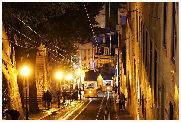 1017-Lisbon里斯本-4.JPG