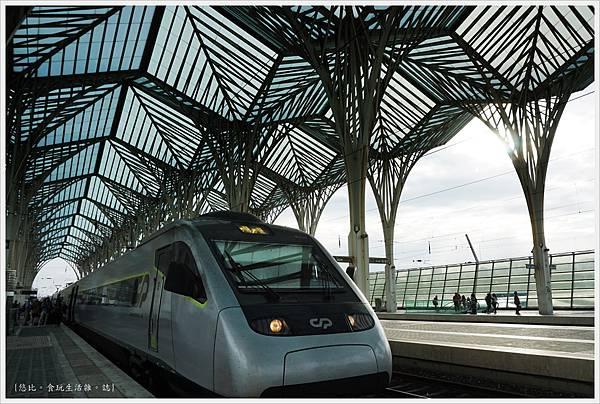 1023-Lisbon里斯本-2.JPG