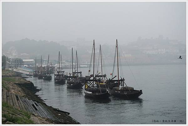 1026-Porto波多.JPG