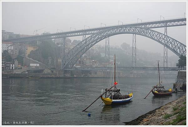 1026-Porto波多-1.JPG