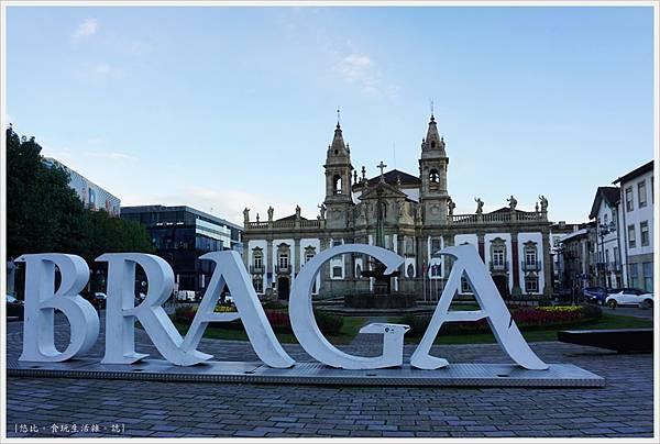 1027-BRAGA布拉加-2.JPG