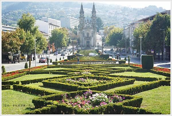 1029-Guimarães吉馬拉斯.JPG