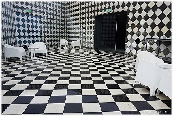 1031-Porto波多音樂廳-1.JPG