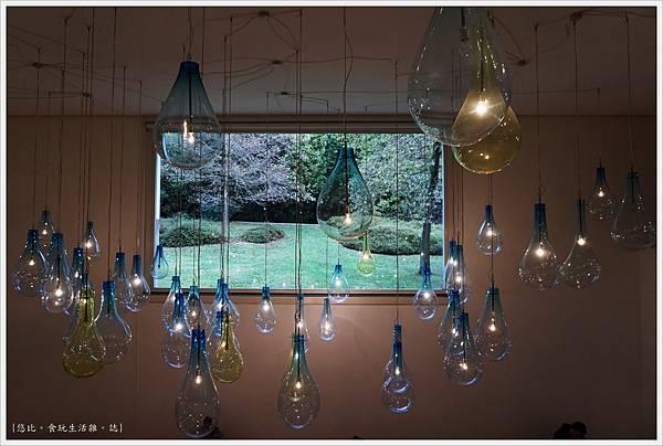 1031-Porto波多博物館.JPG
