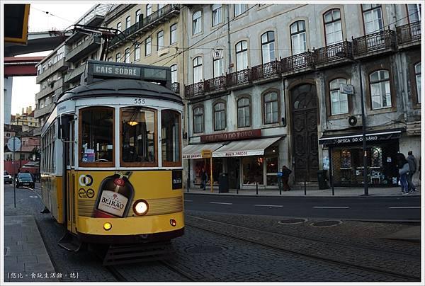 1103-Lisbon里斯本-4.JPG