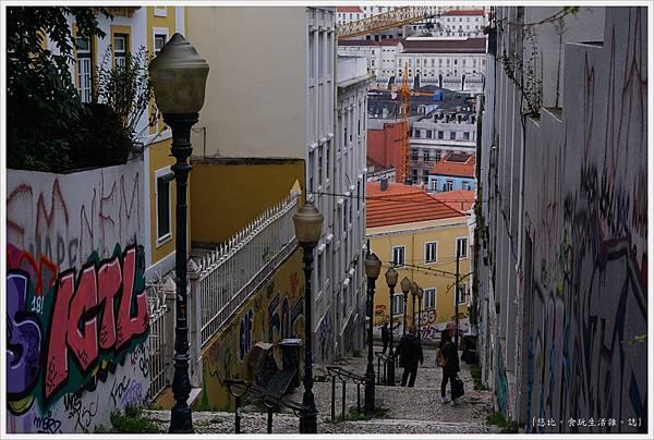 1103-Lisbon里斯本-12.JPG