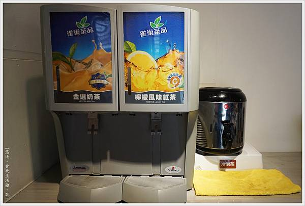湯馥石頭火鍋-4-飲料.JPG