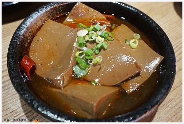湯馥石頭火鍋-34-麻辣鴨血.JPG