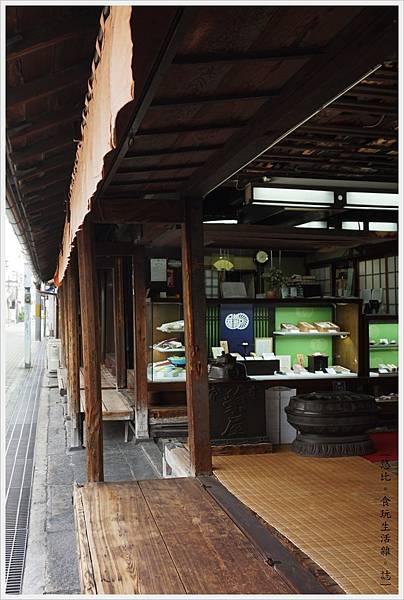 大和郡山-2-本家菊屋.JPG