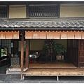 大和郡山-8-本家菊屋.JPG