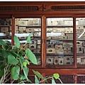 大和郡山-14-本家菊屋.JPG