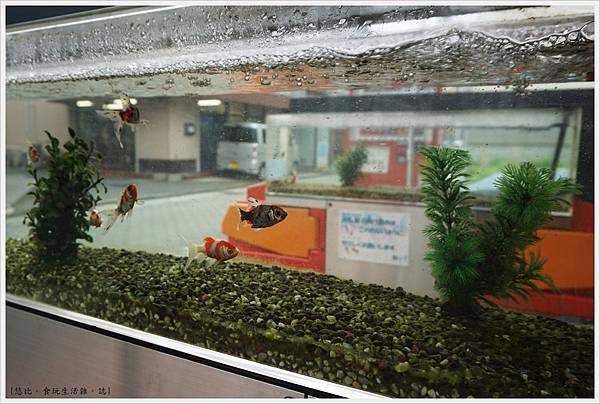 大和郡山-24-金魚改札口.JPG