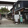大和郡山-36-八幡神社.JPG