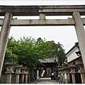 大和郡山-39-八幡神社.JPG
