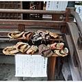 大和郡山-41-八幡神社.JPG