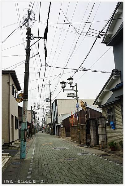 大和郡山-44-八幡神社.JPG