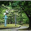 郡山城跡-3.JPG