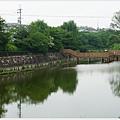 郡山城跡-11-鰻堀池.JPG