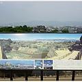 郡山城跡-29.JPG