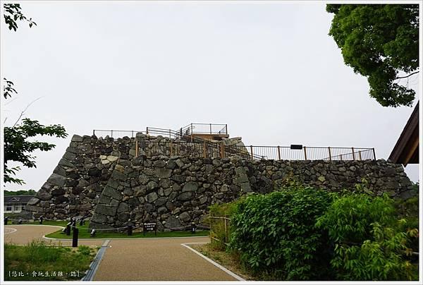 郡山城跡-27.JPG