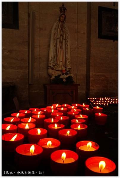 阿爾法瑪-30-聖文森教堂.JPG