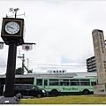 富田林-1-富田林站.JPG