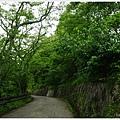 富田林-6-千早赤阪村.JPG