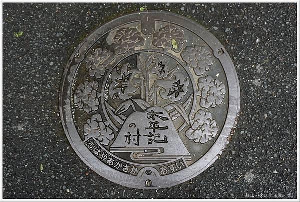 富田林-7-千早赤阪村汙水蓋.JPG