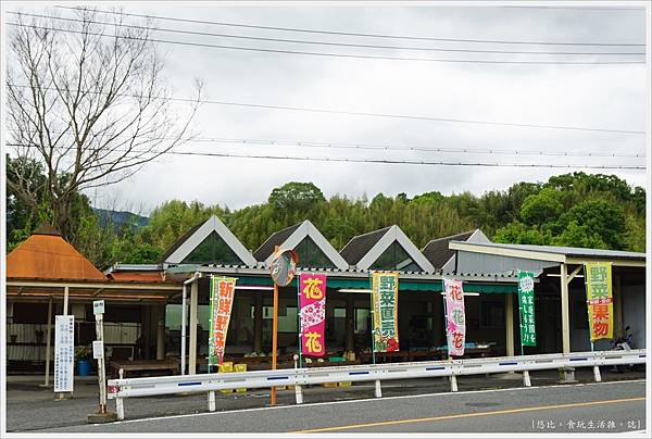 富田林-41千早赤阪村.JPG