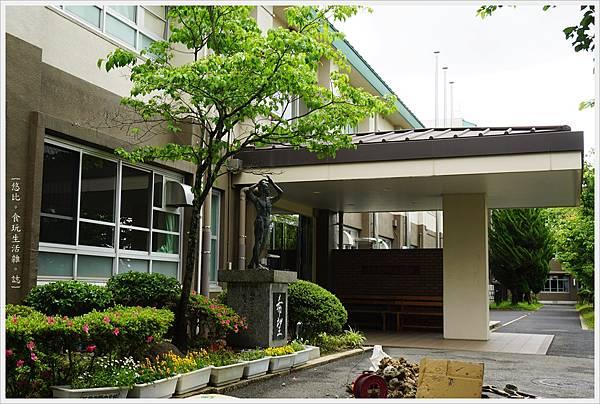 富田林--赤阪中學校.JPG