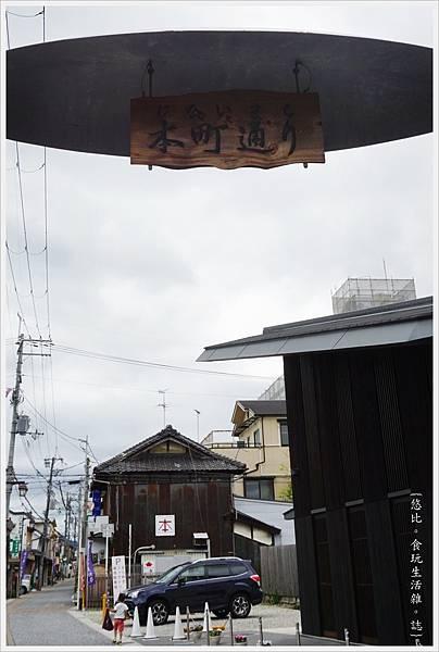 富田林-2-木町通.JPG