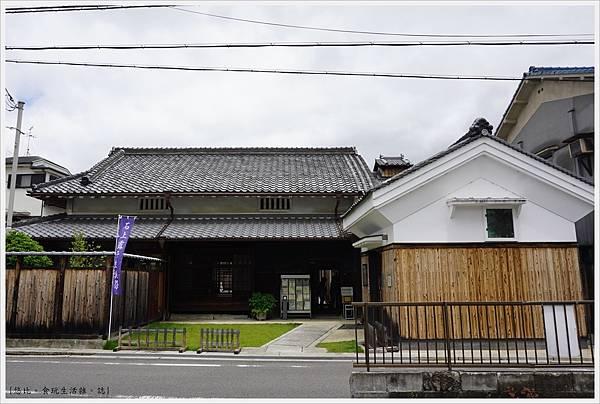 富田林-6-舊田中家住宅.JPG