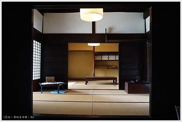 富田林-7-舊田中家住宅.JPG
