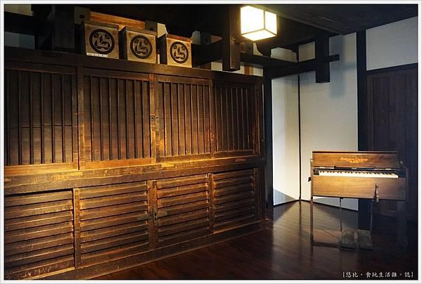 富田林-8-舊田中家住宅.JPG