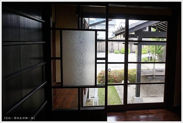 富田林-11-舊田中家住宅.JPG