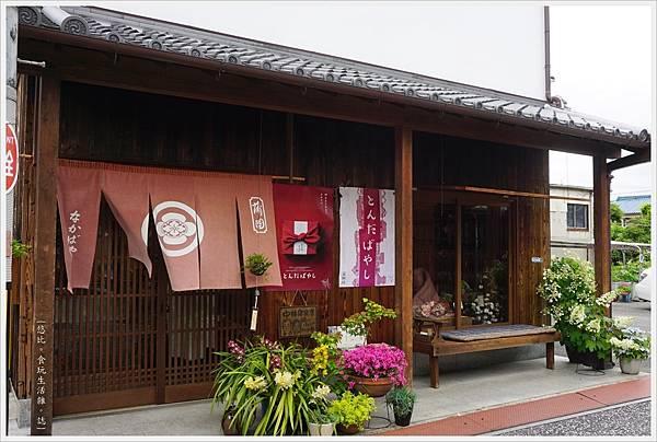 富田林-15-寺內町.JPG
