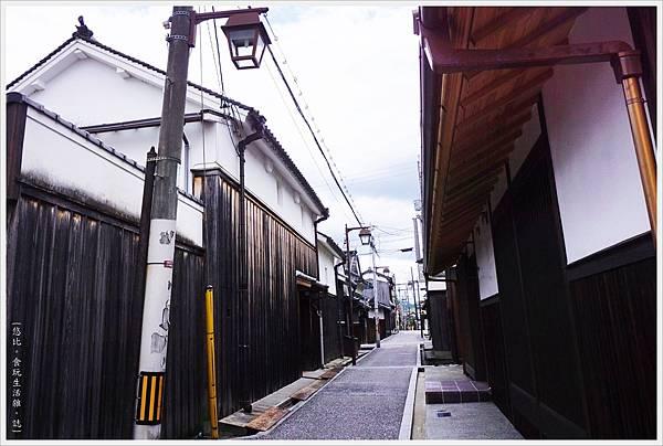 富田林-17-寺內町.JPG