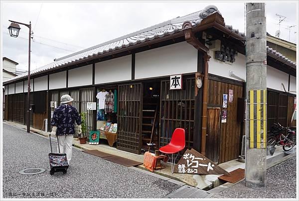富田林-19-寺內町.JPG