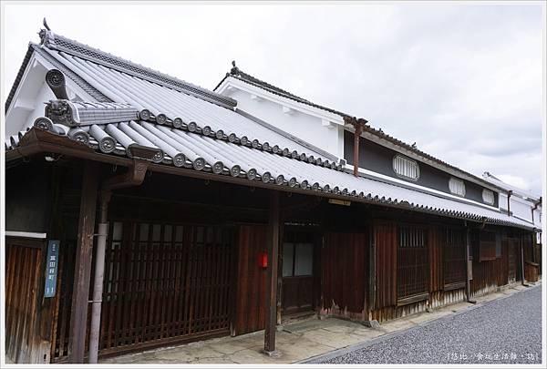 富田林-20-寺內町.JPG