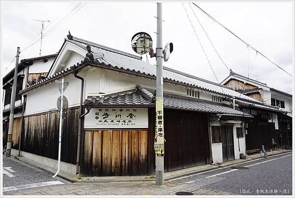 富田林-24-寺內町.JPG