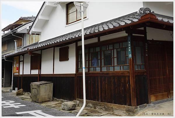富田林-25-寺內町.JPG