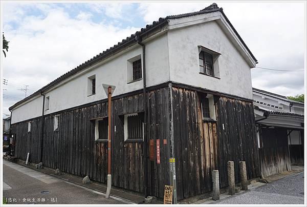 富田林-27-寺內町.JPG